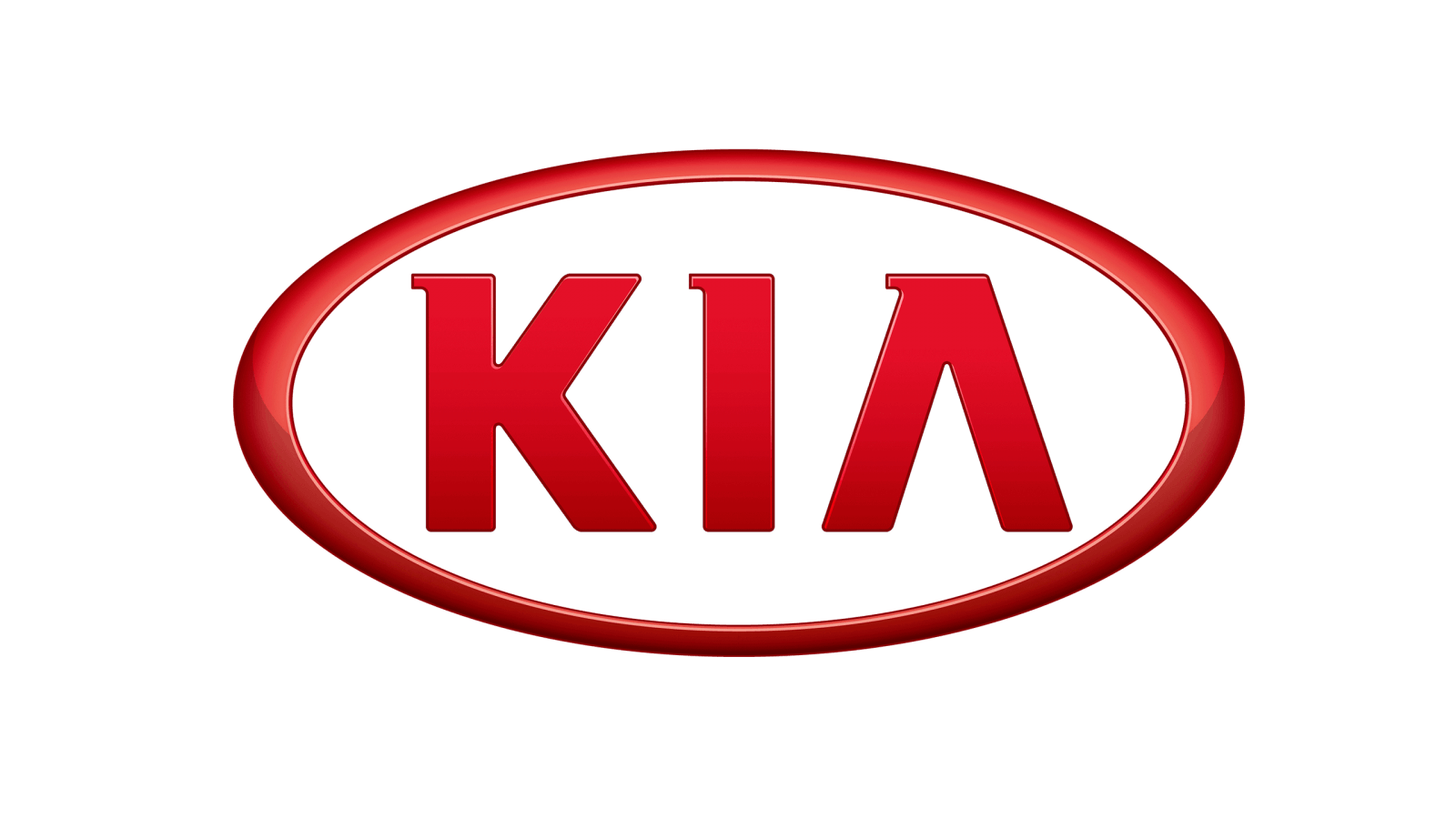 Kia Cricket Logo