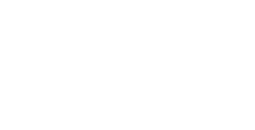 Peak District National Park Logo